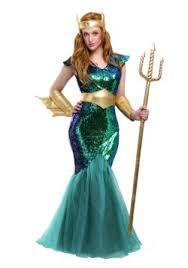 Big Lebowski Halloween Costume Results 61 120 653 Halloween Costumes 2017