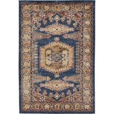 Chic Rugs Boho Chic Rugs Under 100 Where To Buy Affordable Vintage Rugs