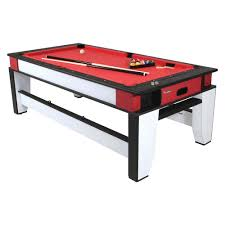 Hockey Pool Combo Table 7 Flaghouse