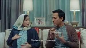 film ayat ayat cinta full movie mp4 download film ayat ayat cinta 2 2017 full movie bluray