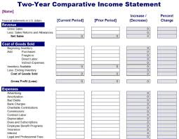Accounting Spreadsheets Excel Small Business Income And Expenses Spreadsheet Laobingkaisuo Com