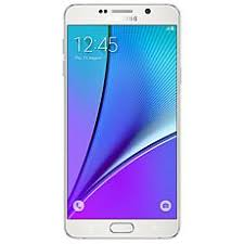 best deals on inlocked cell phones black friday 2016 cell phones find the best cell phone bundles hsn