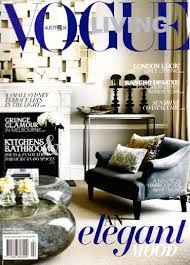 home decor magazines a diy stenciled living room accent wall