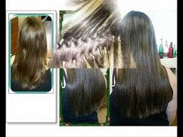 hair extensions uk sindyola hair extensions uk also called italian knot