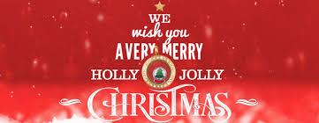 amazing 2014 merry christmas happy holidays
