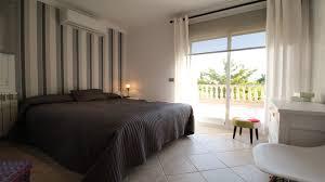 Schlafzimmer Komplett H Sta Finca Villa Fina Colonia Sant Jordi Mallorca Fincas Für