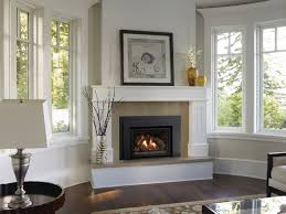 interesting and wonderful fireplaces salt lake city designed for