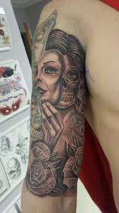 más de 25 ideas increíbles sobre tattoo sleeve filler en pinterest