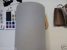 Headliner Upholstery Items In Headliner Magic Kits Store On Ebay