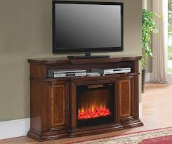 Electric Fireplace Heater Tv Stand by Best 25 Big Lots Electric Fireplace Ideas On Pinterest Big Lots