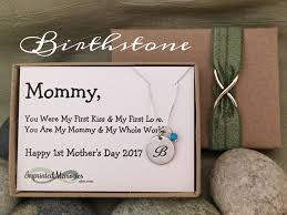 s day necklaces personalized 329 best imprintedmemories personalized jewelry images on