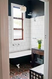 bathroom designs with clawfoot tubs clawfoot tub in a small bathroom bathroom small