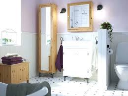 Sears Bathroom Furniture Sears Bathroom Theoutlines Co