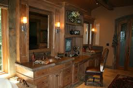 Bathroom Ideas Rustic by Bathroom Bathroom Designs Bathtub Shower Combo Rustic Double