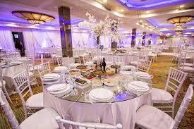 wedding reception halls modern banquet halls in glendale ca anoush banquet halls