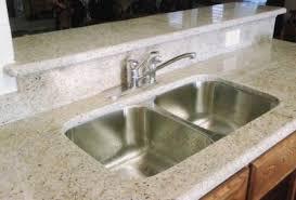 countertop edge countertop edge profiles for granite u0026 quartz