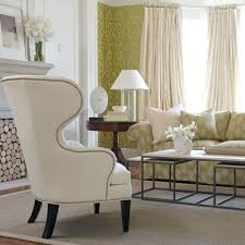 8 best rand chair images on pinterest ethan allen living room