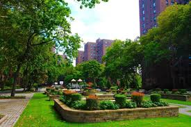 1 bedroom apartments in harlem riverton square at 2156 2170 madison ave in central harlem sales