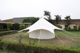 desert tent desert tents tents for desert cs tents indian tents