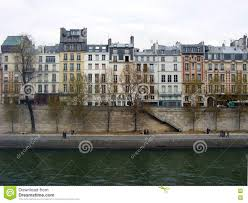 Row Houses by Row Houses Paris France Stock Photos Images U0026 Pictures 18 Images