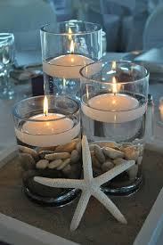 communion table centerpieces what s is new again 30 ways to use ferns on your wedding day