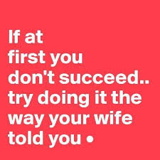 best wedding quotes marriage quotes simple wedding quotes best 25