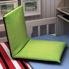 Online Get Cheap Single Bed Sofa Aliexpresscom Alibaba Group - Cheap bed sofa