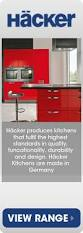kitchen collections swans kitchens and bathrooms gravesend kent