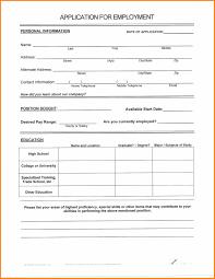100 Np Resume Nurse Practitioner Essay Examples Of Nursing by Print Resume 11 Resumes Nardellidesign Com