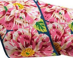 bulk ribbon buy bulk ribbon online weaving design creativity