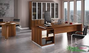 bureau professionnel mobilier de bureau adoptez la noblesse du bois bureau