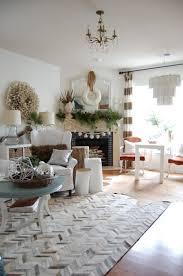 Better Homes And Gardens Decorating Ideas Better Homes And Gardens Christmas Decorating Ideas Acuitor Com