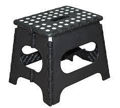 ikea folding step stool stools best images about ikea stool on pinterest miss