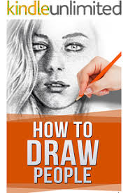 drawing beginners guide to how to draw sketching landscapes and