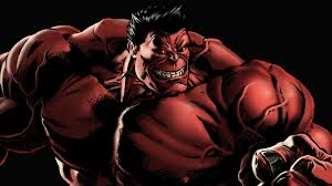 download red hulk wallpapers android free wallpaper monodomo