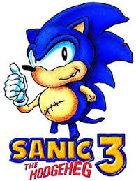 Sonic Gotta Go Fast Meme - meme sanic gotta go fast sanic photographic prints pinterest meme