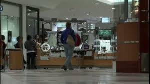 novi s twelve oaks mall to hold large fair wednesday