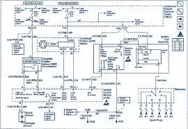 1999 isuzu npr wiring diagram wiring diagrams schematics