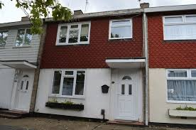 3 Bedroom House To Rent In Bromley Lettings Properties To Let In And Around Basildon Houses To