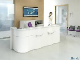 wave u2013 new reception desk moco loco submissions