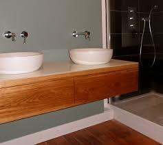 meuble cuisine pour salle de bain le meuble de salle de bain
