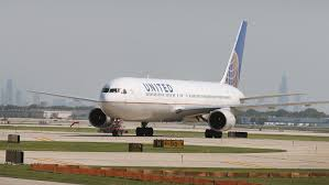 United Airline Luggage Fake Bomb Found In Luggage Of Toronto To Chicago Flight Cbs Chicago
