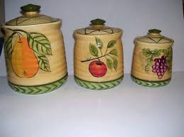 tuscan kitchen canisters tuscan kitchen canisters large size of kitchen decor and great