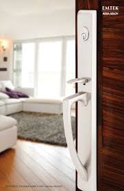 176 best door locks and door hardware images on pinterest door