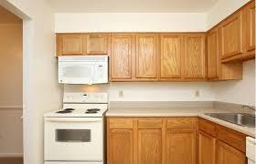 Kitchen Design Newport News Va Newport News Va Apartment Photos Videos Plans Merrimac