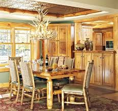dining room decor furniture stores near me sets rustic lighting