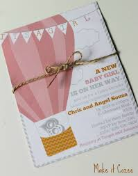 party invite wording funny diaper party invitation wording u2013 gangcraft net