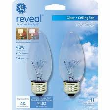 cfl ceiling fan bulbs cheap cfl ceiling fan bulb find cfl ceiling fan bulb deals on line