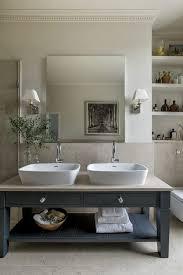 B Q Bathroom Furniture by Good Looking Bathroom Best Corner Vanity Ideas Only On Sink