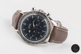bracelet strap images Speedy tuesday omega speedmaster straps jpg